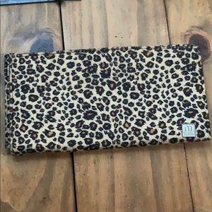 Miche   Animal Cheetah Print Shell